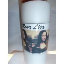 Mona Lisa 1lt