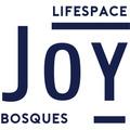 Desarrollo Joy Bosques