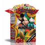 Kit Imprimible Mickey Mouse Invitaciones Cumpleaños Souvenir