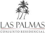 Conjunto Residencial Las Palmas - Etapa Ii