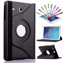 Funda Samsung Galaxy Tab E 9.6