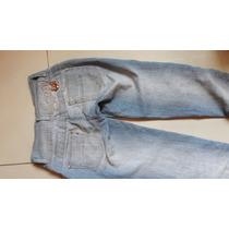 Calça Jeans Empório 36
