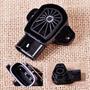 Sensor Tps Para Suzuki Vitara 1999-2003