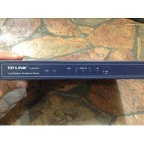 Router Balanceador Tp-link R470t+