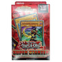 Yugioh - Super Starter: Space-time Showdown (ing Y Español)