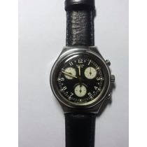 Relógio Swatch Swiss Original.