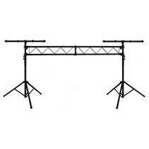 Paral De Luces Stand Tipo Truss American Dj Lts-50t