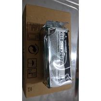 Papel Termico Video Printer