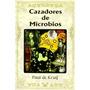 Cazadores De Microbios Paul De Kruif Libro Digital