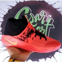 Nike Kyrie Irving 2 Caballeros Oferta