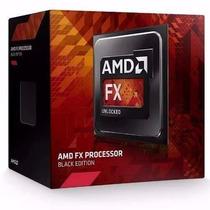 Proc. Amd X6 Fx-6300 Box Black Edition(am3+ /3.5ghz/14mb)