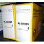 Cartucho Toner Samsung Ml-2250d5 Ml-2250 Ml-2251n Ml-2252w