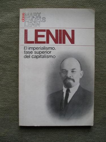 Imagini pentru imperialismo, fase superior del capitalismo