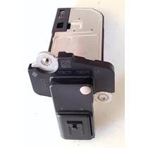 Sensor Maf Ford F-350, F-450, F-550, 11-15 Bc31-12b579-aa