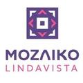 Desarrollo Mozaiko Lindavista
