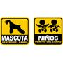 Calcomanias - Sticker - Para Carros - Se Vende