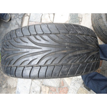 Pneu Dunlop Sp Sport 205/45 Aro 17 ( Unidade )