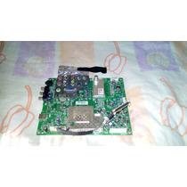 Tarjeta Main Dynex Lcd Dx22-l150a11 715g 3239 M01-0