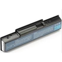 Bateria Acer Aspire 4736z 4720 4535 4520 As07a31 4315 4540