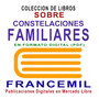 OCTAVIO DENIZ - CONSTELACIONES FAMILIARES