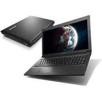 Lenovo Laptop B40-80 80ls001hlm 14 ,4gb,500gb, Free Dos
