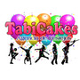 Tabicakes Agencia Festejo,combos,inflables,fiesta Infantiles