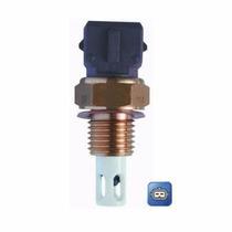 Sensor Temperatura Indicador Painel Gol Parati Saveiro 5053