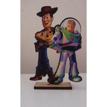30 Souvenirs Toys Story Super Lindos