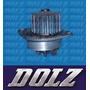 Bomba De Agua Dolz Peugeot 206 106 306 Xsara Picasso (c111)