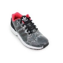 Zapatillas Adidas Originals Mujer Zx Flux Deporfan
