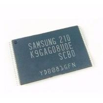 Memoria Nand Flash Un32/40/46d5500 Samsung