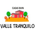 Proyecto Valle Tranquilo