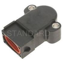 Sensor De Posicion Ford Ranger 4cil 2.3l 92-94 Standar Oem