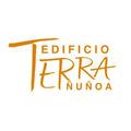 Proyecto Edificio Terra Ñuñoa