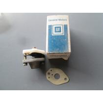 Valvula Maxima Carburador Monza Kadett 2e/3e Brosol Gm 89/91