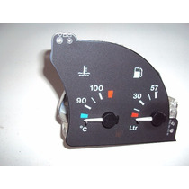 Painel Indicador Temperatura Comb Calibra Astra Vectra Gsi
