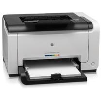 Impresora Laser A Color Hp 1025nw Nueva