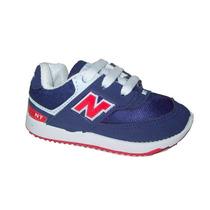 Zapatillas Deportivas / Calzado Infantil 22 Al 28