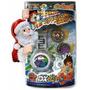 Reloj Yo Kai Watch Dx Con Medallas. Bandai. En Stock!!!!!!!!