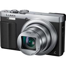 Panasonic Lumix Dmc-zs50 Digital Camera Frete Gratis