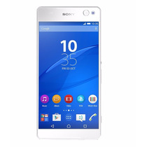 Sony Xperia C5 Ultra 4g Lte 6 Pulgadas 13mpx 16gb Libre