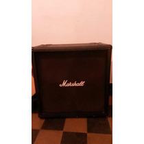 Caja Marshall 4x12