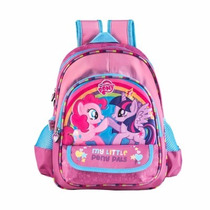 Mochila De My Little Pony 156113