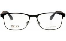 ab9a4334dd417 Oculos Hugo Boss Orange - Óculos De Grau no Mercado Livre Brasil