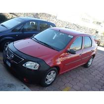 Antifaz Nissan Aprio 2007 Al 2011 Calidad De Agencia Oem