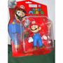 Mario Bross Y Sus Amigos