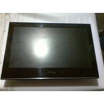Tv Premium Modelo Plc24d98hd Para Repuesto