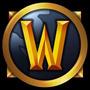 Venta De Oro World Of Warcraft /wow/ Server Ragnaros