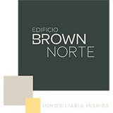 Edificio Brown Norte