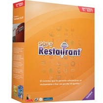 Soft Restaurant National Soft Soft Restaurant V 9.0 - 1